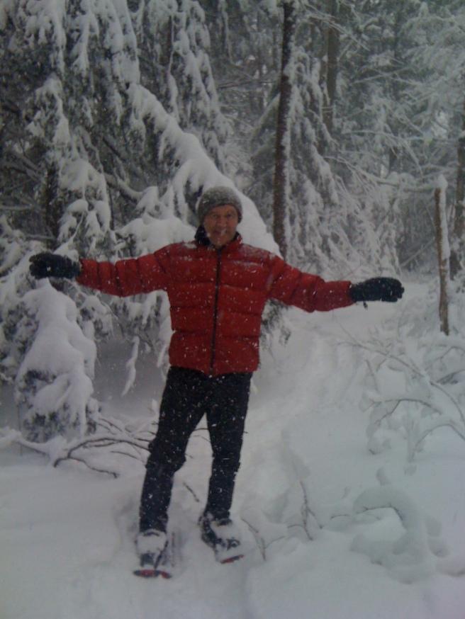 2012-02-25 11.24.11.jpg