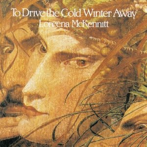 Album_Cover-To_Drive_the_Cold_Winter_Away