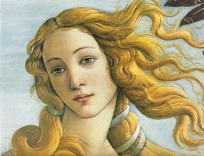 800px-Venus_botticelli_detail